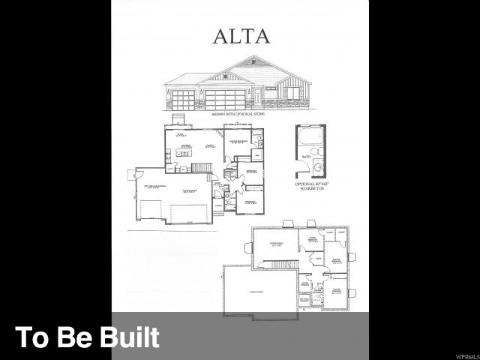Homes for Sale in Lake Point UT — Lake Point Real Estate
