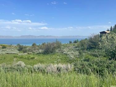 LND located at 230 Comanche Dr #230