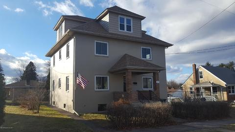 West Hazleton Real Estate Find Homes For Sale In West Hazleton Pa
