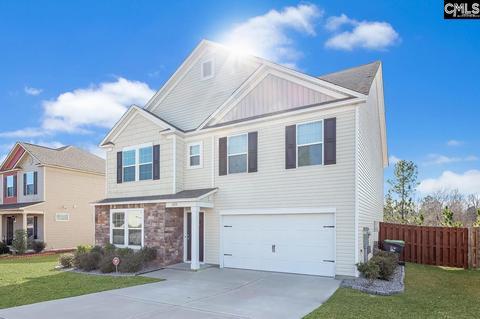 Lexington Real Estate Find Open Houses For Sale In Lexington Sc