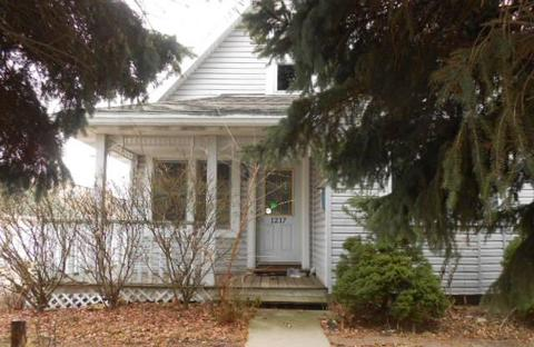 Local South Milwaukee Wi Real Estate Listings And Homes For Sale
