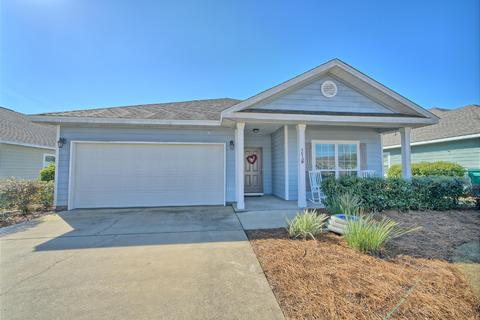 Freeport Real Estate Find Open Houses For Sale In Freeport Fl
