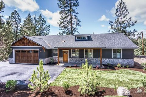 Sisters Real Estate | Find Condos for Sale in Sisters, OR | Century 21