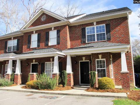 Columbia Real Estate | Find Open Houses for Sale in Columbia