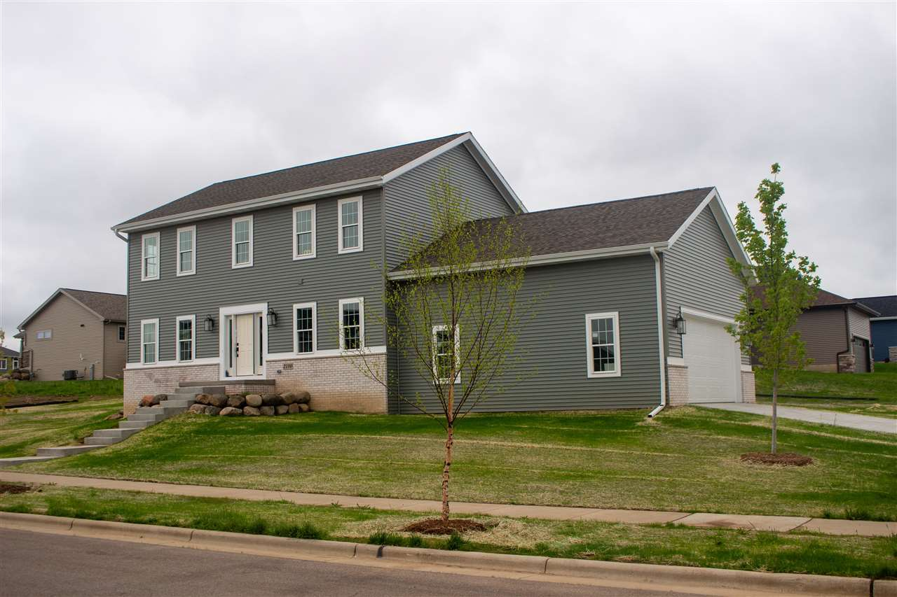 Local Real Estate Homes For Sale Stoughton Wi Coldwell Banker