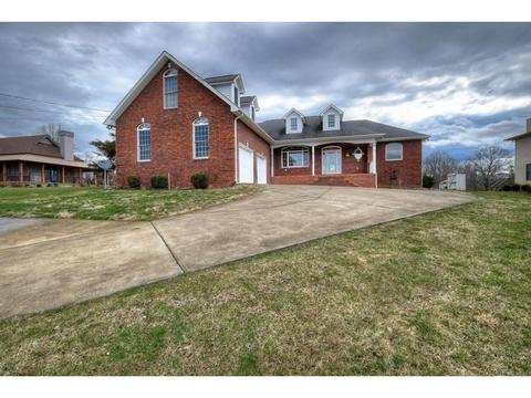 Homes For Sale In Gray Tn Gray Real Estate Ziprealty