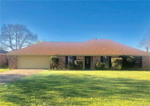 Benton Real Estate Find Open Houses For Sale In Benton La