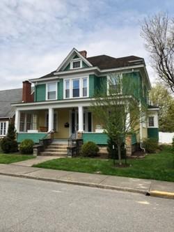 Real Estate Listings Homes For Sale In Buckhannon Wv Era