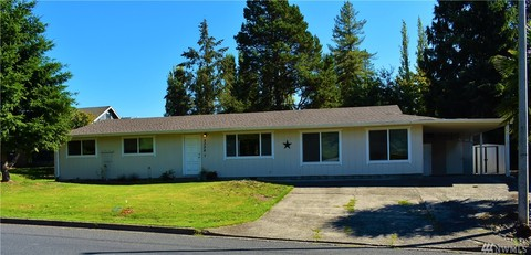 Longview Real Estate Find Homes For Sale In Longview Wa Century 21