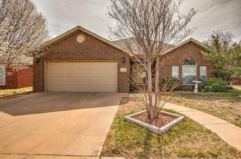 Lubbock Real Estate Find Homes For Sale In Lubbock Tx Century 21