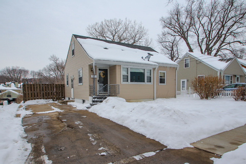 Sioux City Real Estate Find Homes For Sale In Sioux City Ia