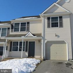 Local Real Estate Townhomes For Sale Wrightsville Pa Coldwell