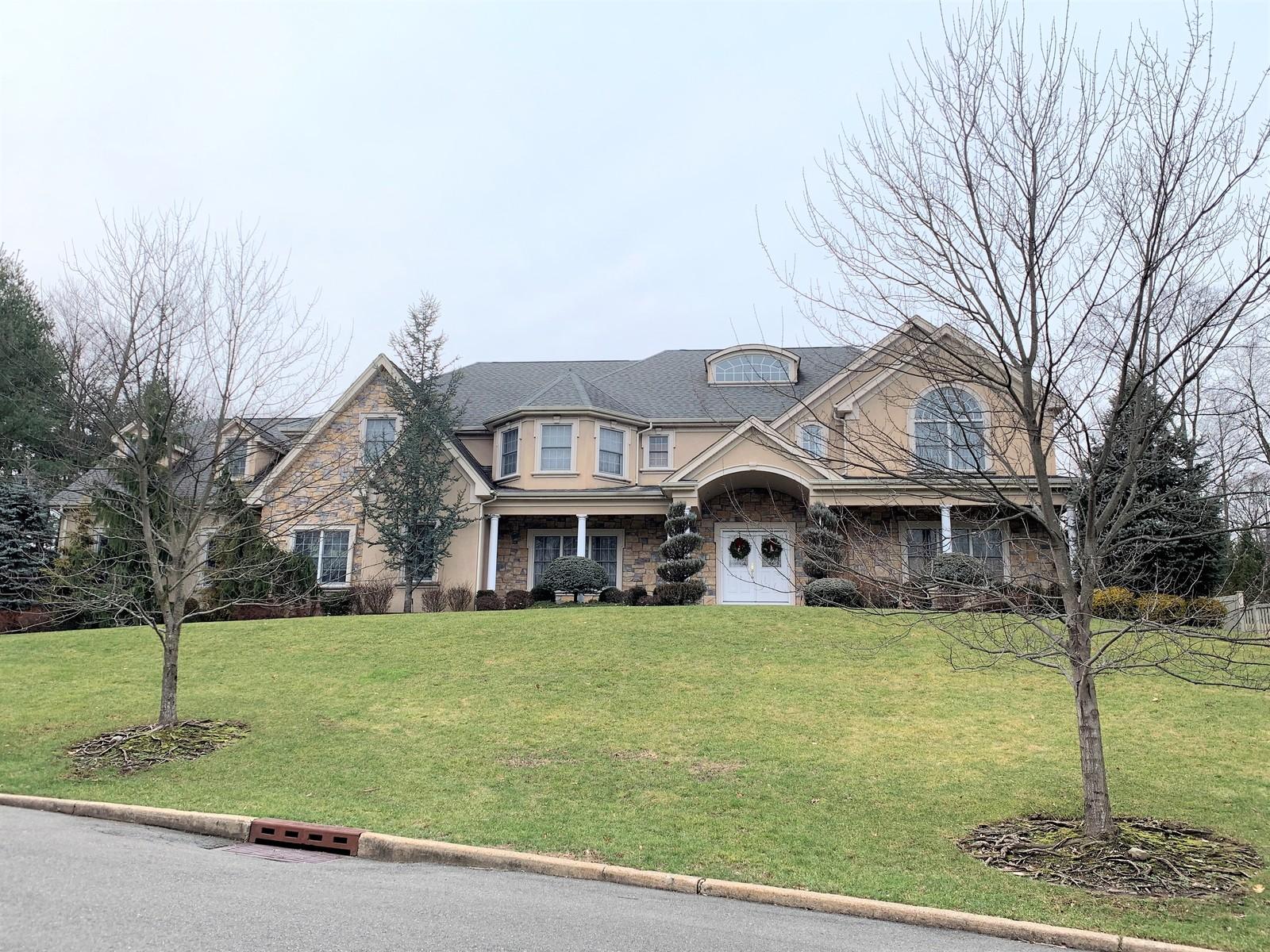 Major Home Remodel Remodeling Contractors In Dumont Nj 07628 Bergen County Bergen My Listings