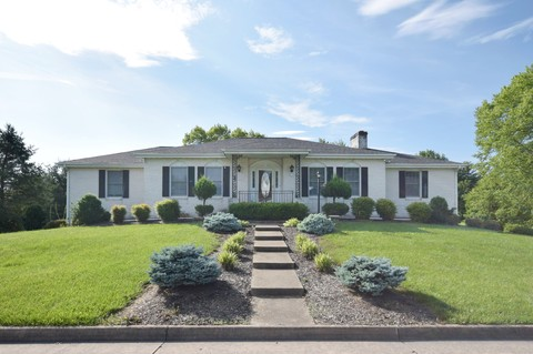 Local Real Estate: Homes for Sale — Woodstock, VA — Coldwell