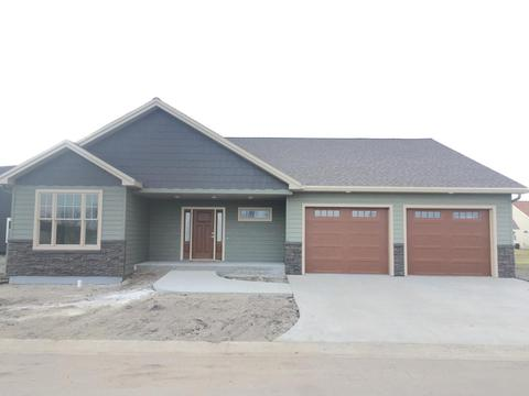 Tremendous Local Real Estate Homes For Sale Grafton Nd Coldwell Home Interior And Landscaping Ferensignezvosmurscom