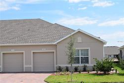 Homes for sale in traditions winter haven florida