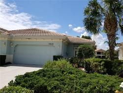 Local Pelican Preserve Fl Real Estate Listings And Homes For Sale
