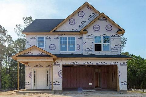 Local Real Estate: Homes for Sale — Aberdeen, NC — Coldwell