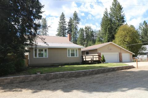 Local Real Estate: Homes for Sale — Priest River, ID