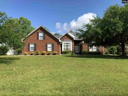 Local Real Estate: Foreclosures for Sale — Sumter, SC — Coldwell Banker