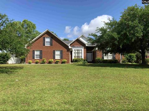 Local Real Estate: Foreclosures for Sale — Sumter, SC