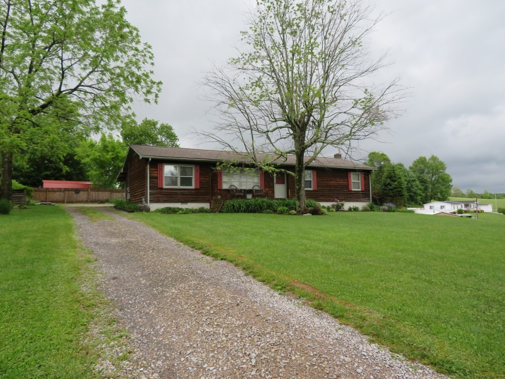 Local Real Estate Homes For Sale Buckhannon Wv Coldwell Banker