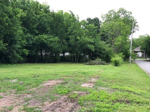 Greenville Real Estate | Find Land for Sale in Greenville