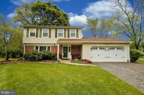 Hamilton Township Real Estate | Find Homes for Sale in