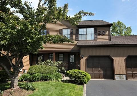 Lawrenceville Real Estate Find Homes For Sale In Lawrenceville Nj
