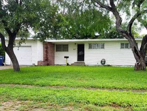 Sinton Real Estate Find Homes For Sale In Sinton Tx Century 21
