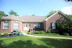 Local Real Estate Homes For Sale Florence Ky Coldwell Banker