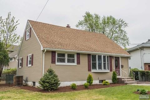 Allwood Real Estate | Find Homes for Sale in Allwood, NJ