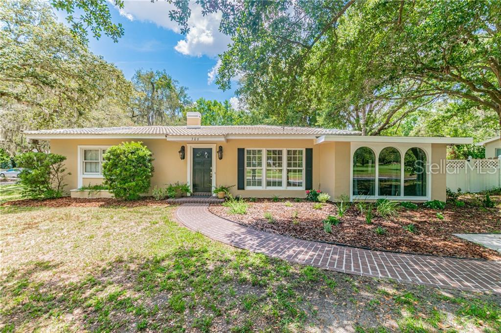 Local Real Estate Homes For Sale 33617 Coldwell Banker