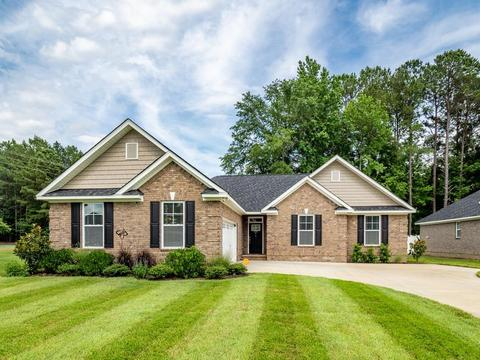 Sumter Real Estate | Find Homes for Sale in Sumter, SC | Century 21