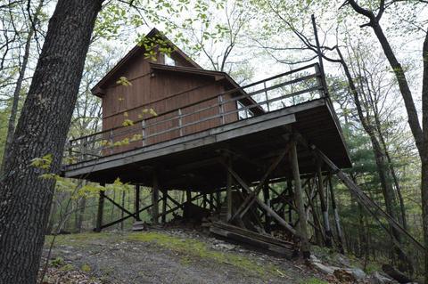 Woodstock Real Estate | Find Homes for Sale in Woodstock, VA
