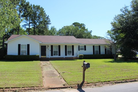 Marvelous Local Real Estate Homes For Sale Chapelwood Al Interior Design Ideas Philsoteloinfo