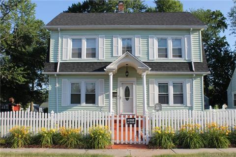 Hartford Real Estate | Find Homes for Sale in Hartford, CT | Century 21