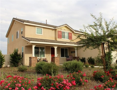 Local Real Estate Foreclosures For Sale Calimesa Ca Coldwell