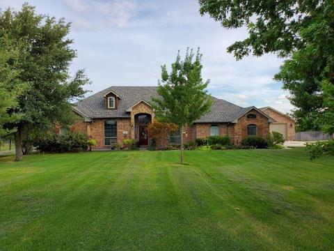 Royse City Real Estate | Find Homes for Sale in Royse City