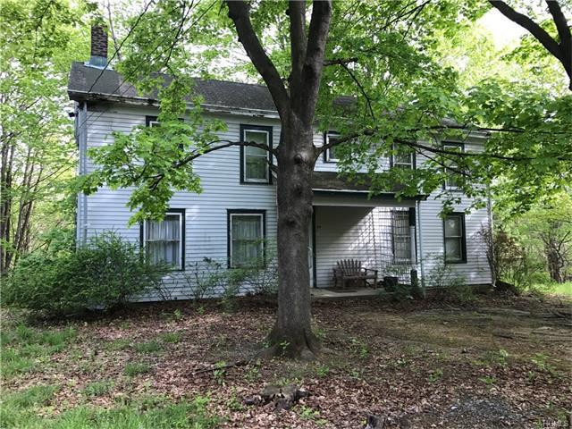 John Biasi Of Better Homes And Gardens Real Estate Rand