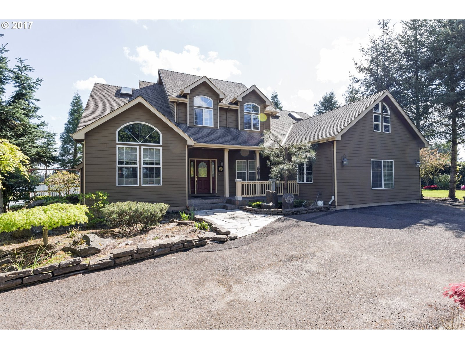 Better Homes And Gardens Real Estate Canby Oregon 13200 S