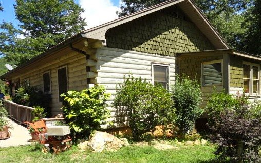 Brian Tesoriero Of Better Homes And Gardens Real Estate Metro Brokers In Blairsville Ga