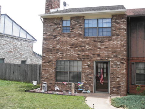 Ponca City Real Estate Find Townhomes For Sale In Ponca City Ok