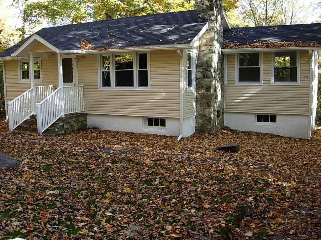 Thomas Maggio | CENTURY 21 Crest Real Estate, Inc. | Belleville, NJ