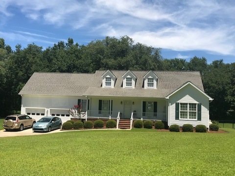 Excellent Kinston Real Estate Find Condos For Sale In Kinston Nc Download Free Architecture Designs Rallybritishbridgeorg