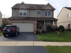 Local Real Estate Homes For Sale Columbia Station Il Coldwell