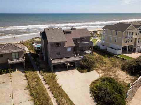 Homes For Sale In Corolla Nc Corolla Real Estate Ziprealty