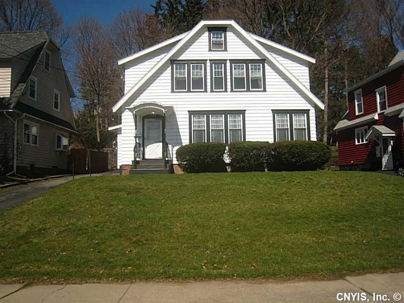 strathmore syracuse homes for sale - photo#10