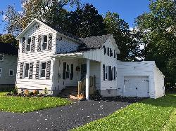 Homes For Sale In Clinton Ny Clinton Real Estate Ziprealty