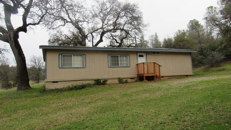 10513 texas hill rd dobbins ca mls 201603548 ziprealty for Dobbins homes